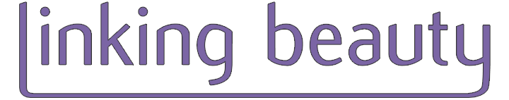 Linking Beauty logo