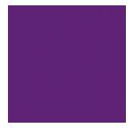 Weleda Premium Partner logo